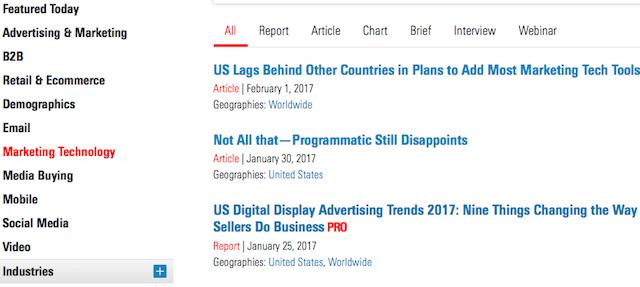 marketing-100-places