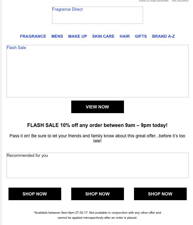 email-basics-2