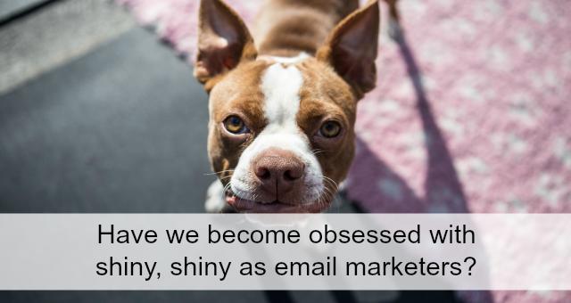 email basics mini