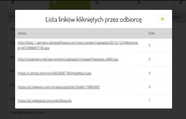 lista-linkow