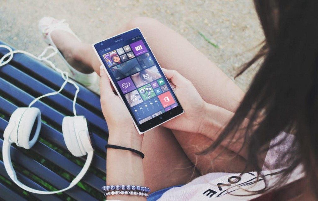 mobilna-strona-internetowa