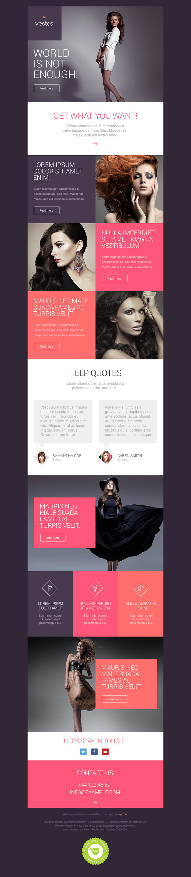 free email templates download html and psd