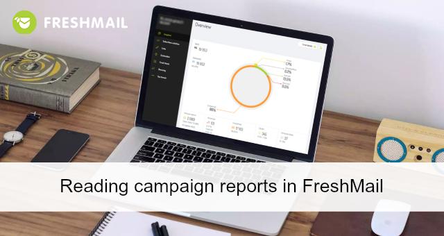 Reading-campaign-reports-mini