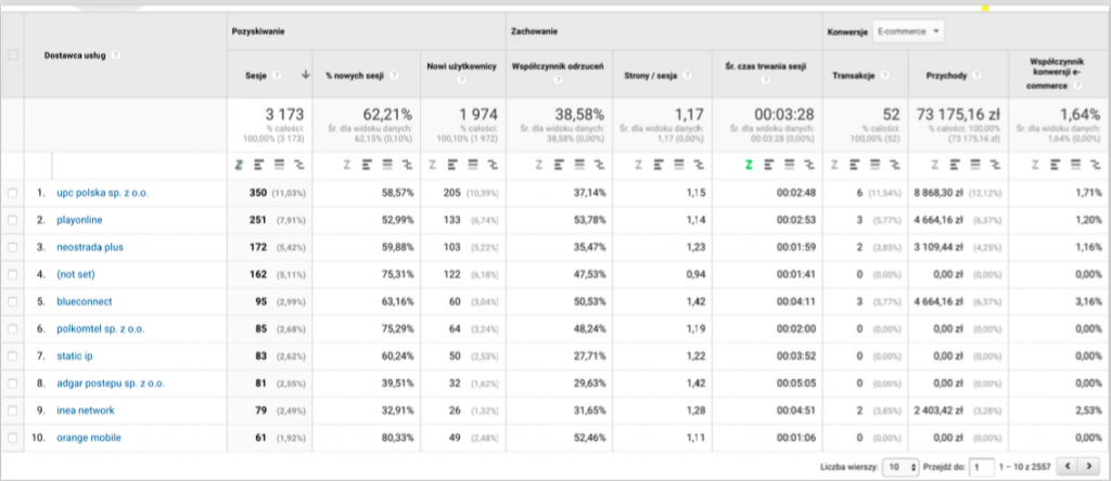 google-analytics-1