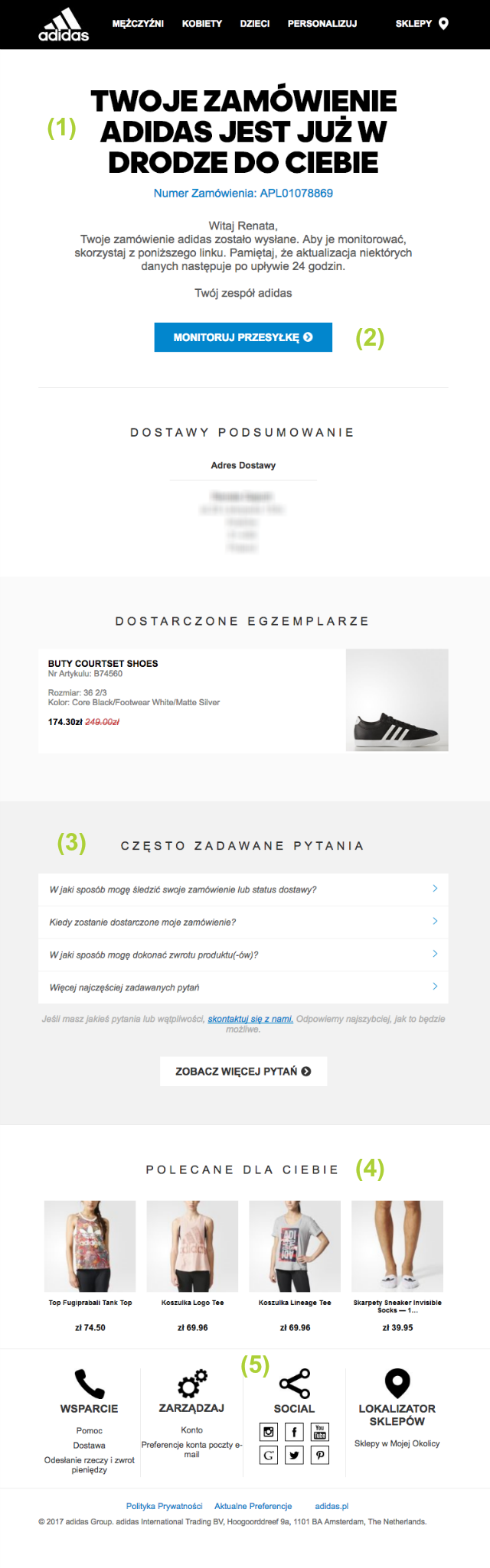 adidas-maile-transakcyjne-w-e-commerce