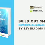 build-out-smart-email-marketing-programs-by-leveraging-data