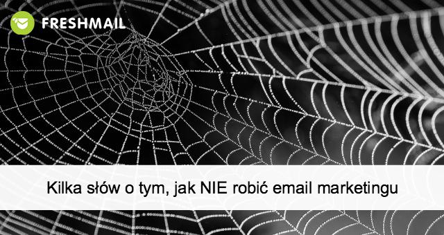 jak-nie-robic-email-marketingu