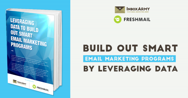 lead-scoring-ebook-inboxarmy-freshmail