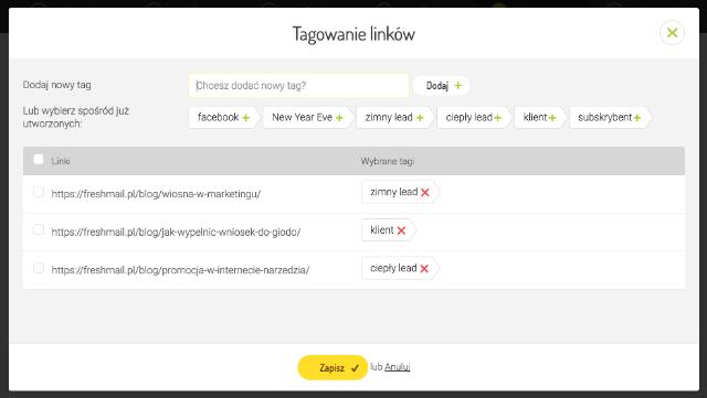 lead-scoring-tagowanie-linkow-2