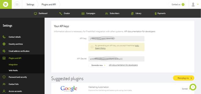 Magento-2x-newsletter-plugin-freshmail