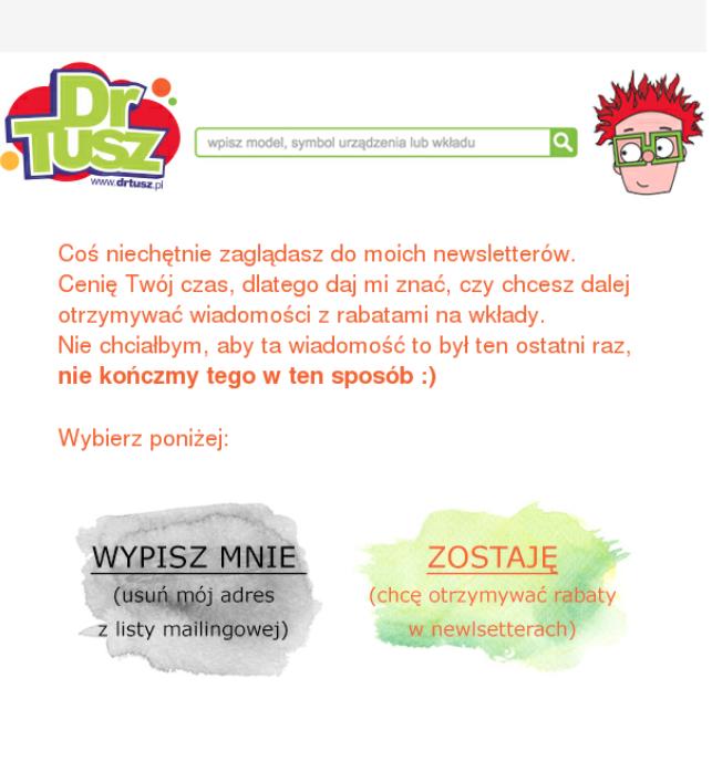case-study-drtusz-wypis