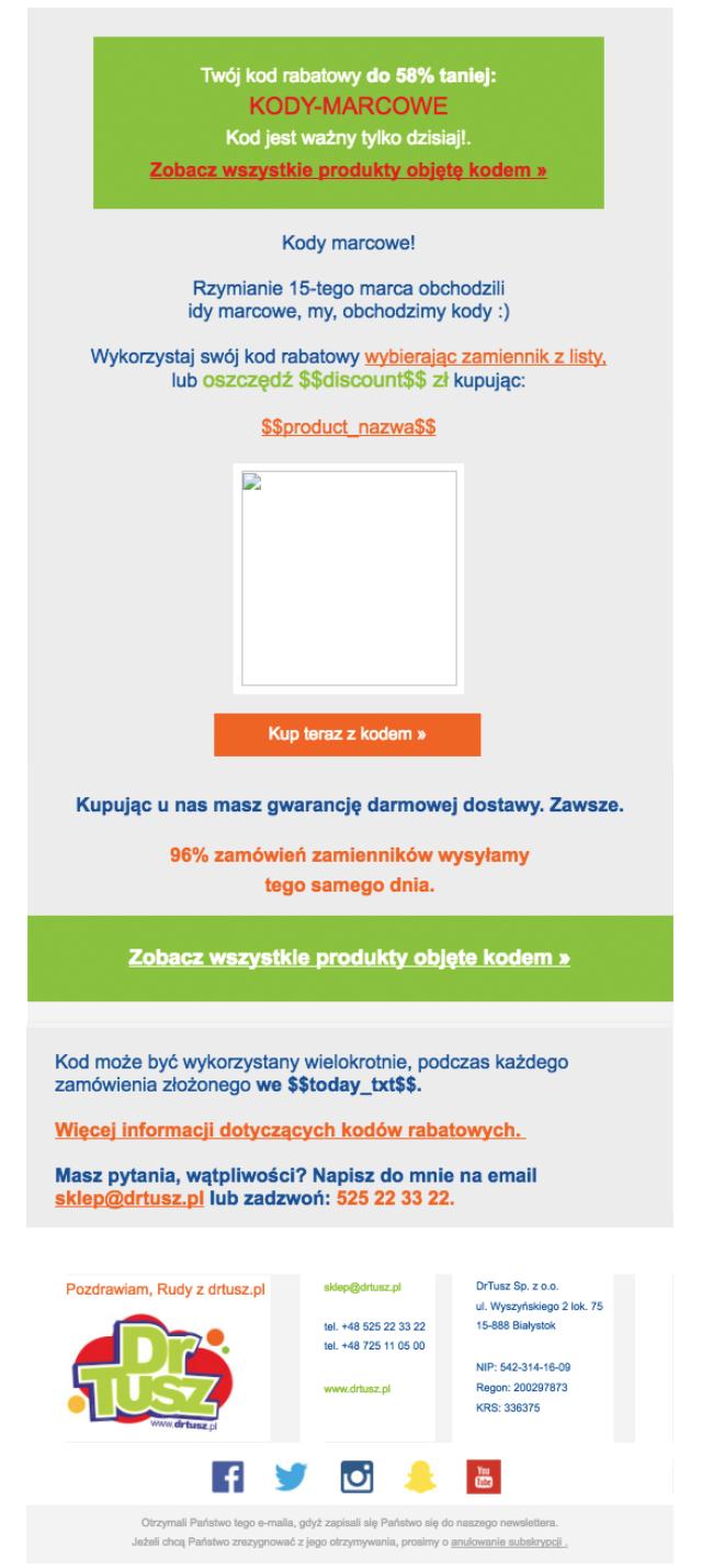 case-study-kampanii-drtusz-nowy-szablon