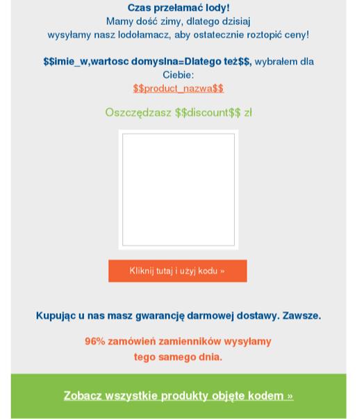 case-study-kampanii-drtusz-personalizacja