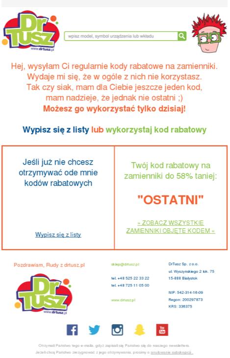 case-study-kampanii-drtusz-wypis-rabat-1