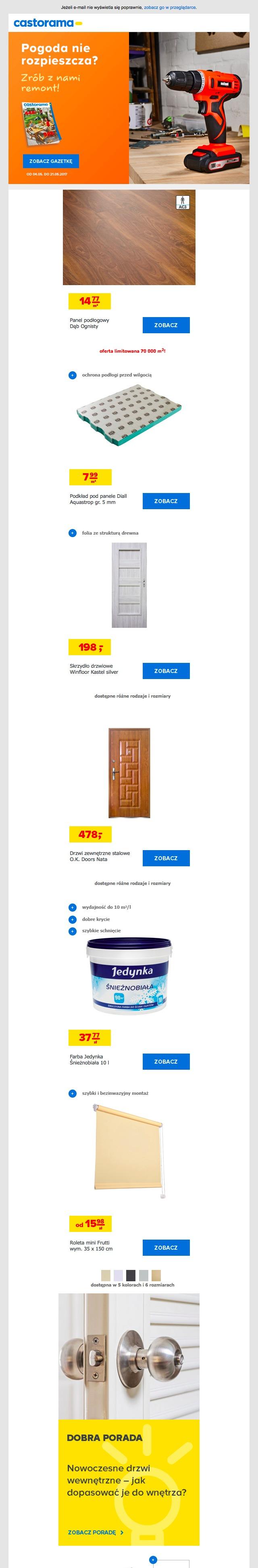 mailing-castorama-22
