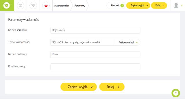 autoresponder-zrealizowanie-celu-parametry