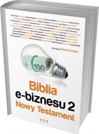 biblia-ecommerce