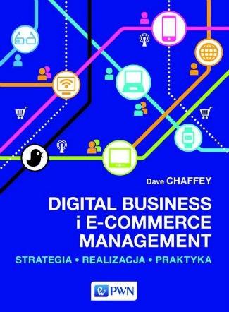 digital-ecommerce
