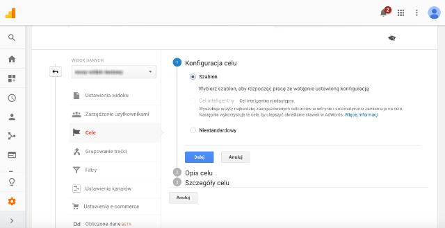 jak-ustawic-cele-w-google-analytics-konfiguracja-celu