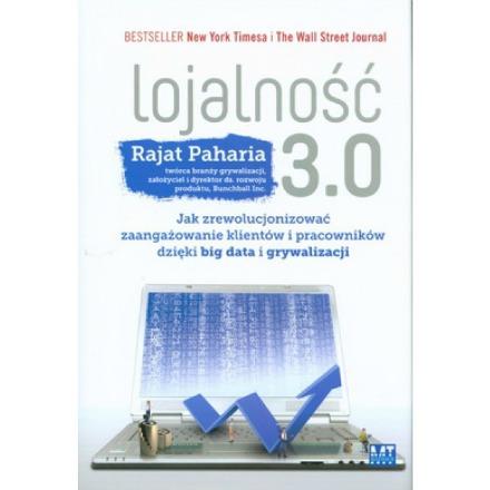 lojalnosc_30_ecommerce