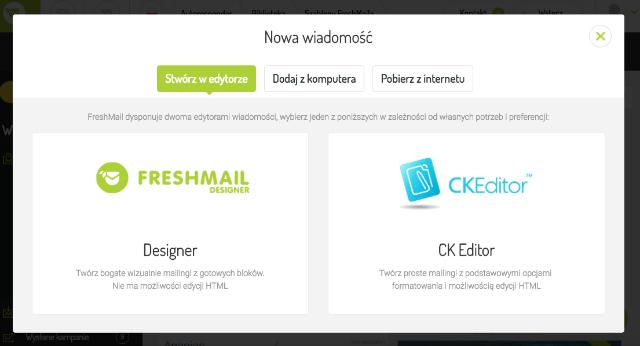 nowa-wiadomosc-FreshMail