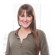 Ela - Account Manager