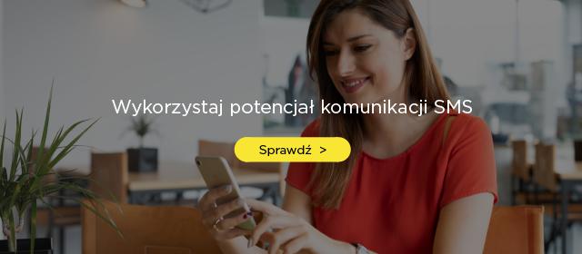 Wykorzystaj potencjał komunikacji SMS. Sprawdź nową usługę FreshMaila - kampanie SMS!