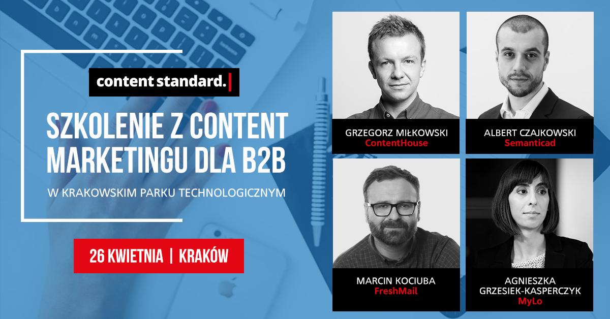 rodo a content marketing