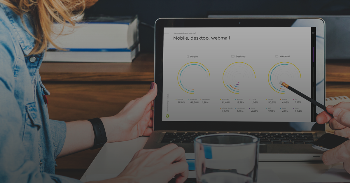 tworzenie strategii email marketingowej
