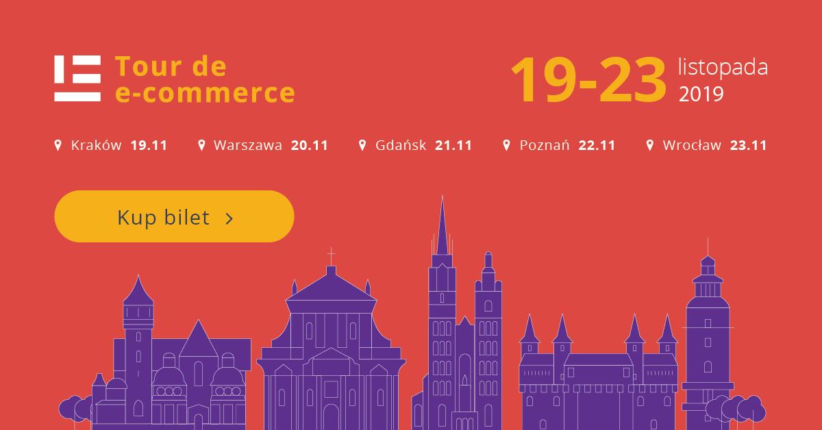 warsztaty z e-commerce