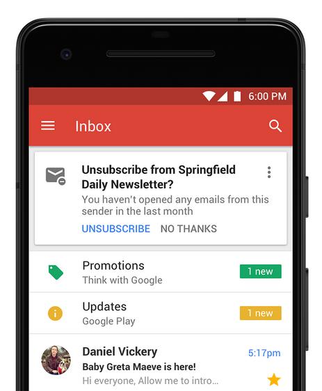 gmail-sugeruje-wypis-z-newslettera