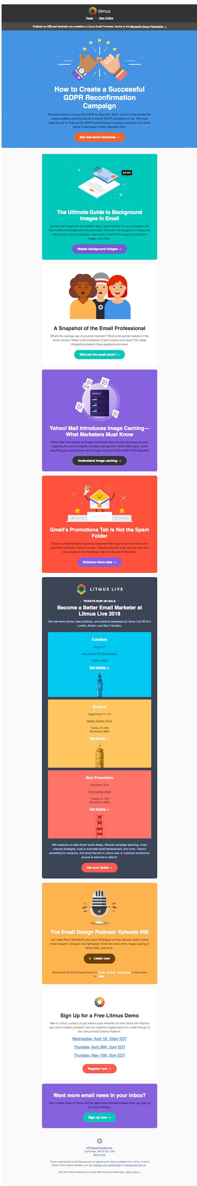 najlepsze strony kojarzące online