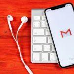 gmail wprowadza samodestrukcyjne maile