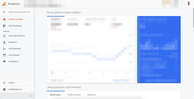 analityka-w-procesie-sprzedazy-google-analytics