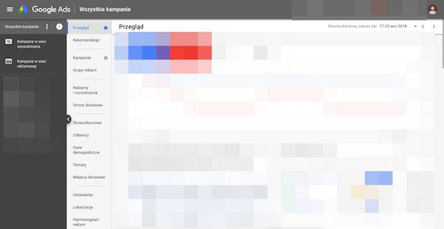 analityka-w-procesie-sprzedazy-google-ads