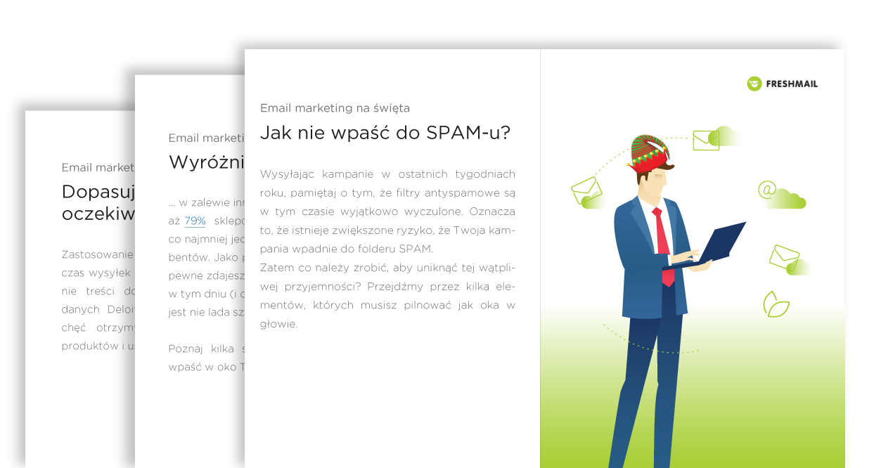 e-book-skuteczny-email-marketing-na-swieta-mockup