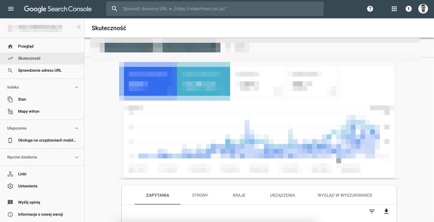 analityka-w-procesie-sprzedazy-google-search-console