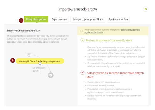 odbicia-twarde-import-odbiorcow-freshmail