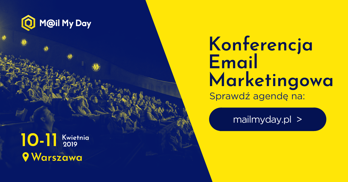 konferencja email marketingowa