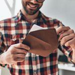 Skuteczny mailing? Zadbaj o dostarczalność!