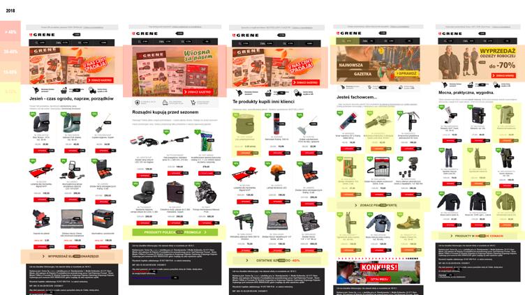 email-marketing-case-study-szablon-newslettera