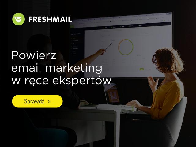 uslugi email marketing