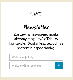 blog-winiary-zapis-na-newsletter-nowy