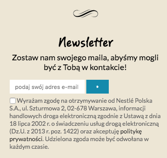 blog-winiary-zapis-na-newsletter-stary