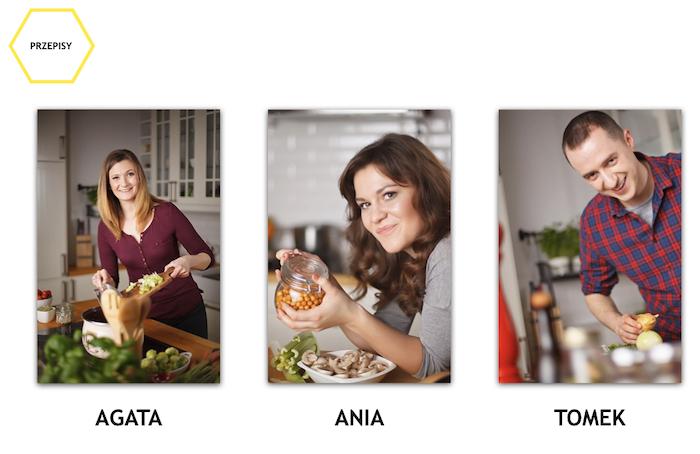 blogerz-kulinarni-zapis-na-newsletter-winiary