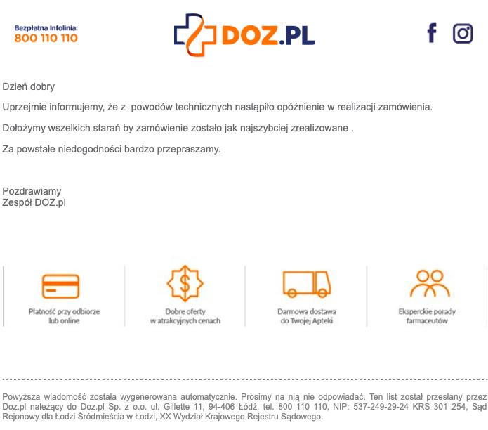 doz-aktualizacje-mail-transakcyjne