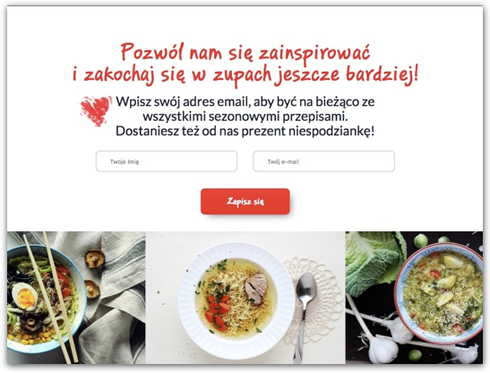 popup-zapis-newsletter-winiary