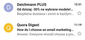widok-mobilny-gmail-oferty