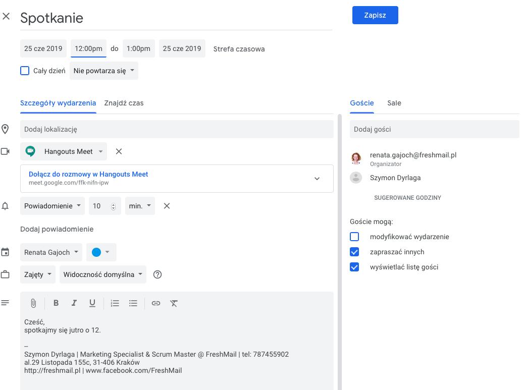 przydatne-funkcje-gmail-tworzenie-spotkan