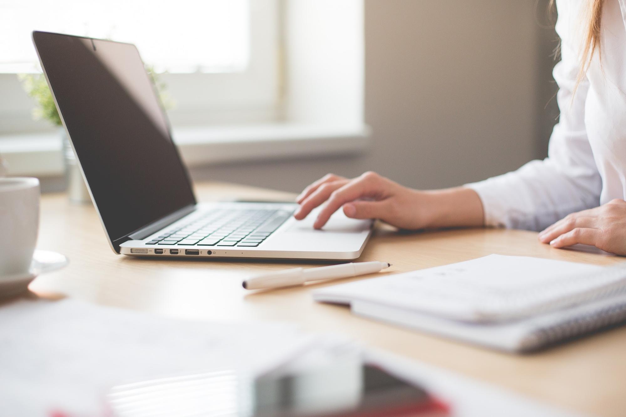 e-mail marketing w branży nieruchomości